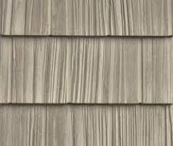 821 Sandalwood Vinyl Siding Colors Vinyl Cedar Shake Siding Vinyl Siding