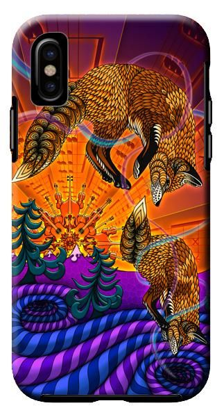 Coloring Book 3rd Edition In 2020 Print Phone Case Coloring Books Lenticular Printing