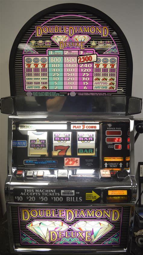 chateau casino charlevoix Online