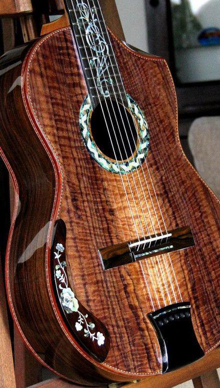 Mangore Bellucci Guitars Indonesian Rosewood B S Sinker Redwood Top Concert Classical Guitar In 2021 Guitar Classical Guitar Best Model