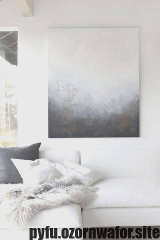 Most Up To Date Photos Wall Art Canvas Ideas Suggestions Sketches Can Easily Be Definitely Expe Wall Painting Techniques Interior Paint Schemes Simple Bedroom John raible from ucf talks about getting started with the canvas apis. pinterest