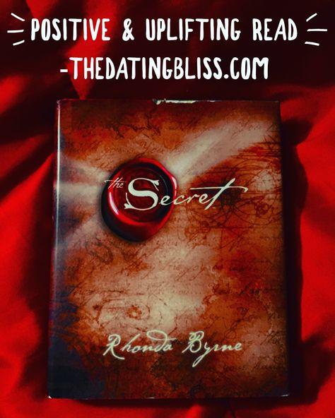 Buch dating für frauen