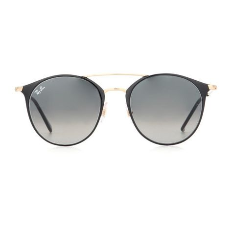 71f11825679c6 58 best Sonnenbrillen images on Pinterest   Sunglasses, Glasses and Faces