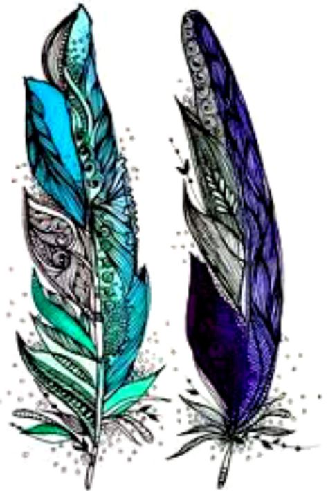 20 water slide nail art Teal and purple feathers for long nails Trending in Health & Beauty, Nail Care, Manicure & Pedicure, Nail Art Accessories | eBay