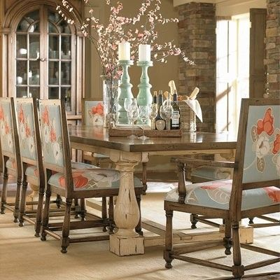 About The Outlet At Furnitureland South 100 000 Items Up To 80 Throughout North Carolina Furniture Outlets 31559 North carolina dining room furniture