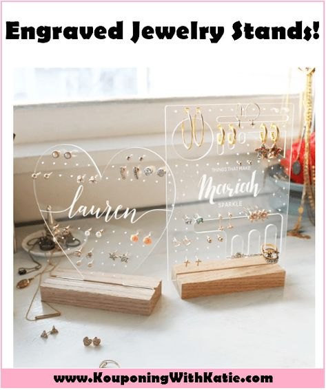 Beauty Enhancement With Belly Button Jewelry Laser Cutter Ideas, Laser Cutter Projects, Great Mothers Day Gifts, Great Gifts, Diy Gifts, Unique Gifts, Gravure Laser, Incredible Gifts, Laser Cutting