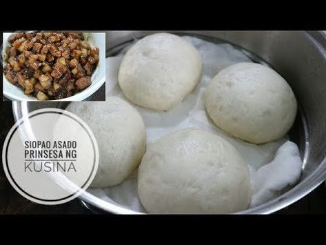 Siopao Asado -  Perfect homemade PIZZA DOUGH – Learn how to make PIZZA DOUGH recipe – YouTube  - #asado #bienenstichrecipe #blueberryrecipes #cannellonirecipes #crossaintrecipe #crotpotrecipes #hashbrownrecipes #herringrecipes #juicingrecipes #oatmealrecipes #siopao