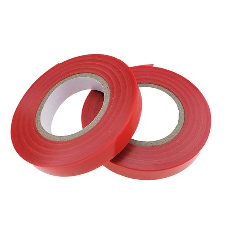 10 Tape Plant Stem Branch Tying Tapetool Roll Tapes Tapener Binding Equipment