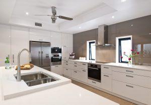 Chambre A Coucher En Placoplatre Winsome Ideas Placoplatre Ba13 Et Faux Plafond Chambre Couch Gallery Kitchen Layout Corner Kitchen Layout Kitchen Inspirations