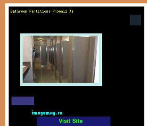 Bathroom Partitions Az bathroom partitions denver co 073540 - the best image search