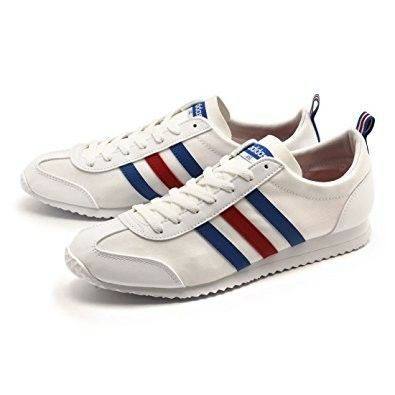 adidas neo vs jog | Boxing shoes, Classic sneakers, Vintage adidas
