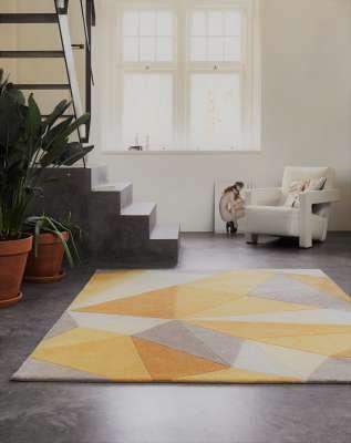 Teppiche Gunstig Bestellen Hochwertige Markenteppiche Bis Zu 70 Sparen Fur Wohnzimmer Schlafzimmer Flur Ko Teppich Gunstig Kurzflor Teppiche Teppich