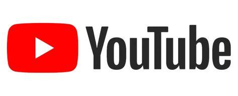 Youtube Clothing par achat en ligne maroc paypal par chaine