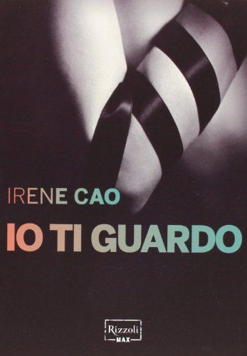 Io Ti Guardo Pdf Download Ebook Gratis Libro Com Imagens