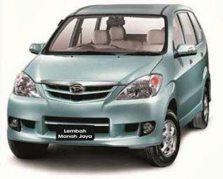 Sewa Mobil Semarang Sewa Mobil Semarang Kendal Pemalang