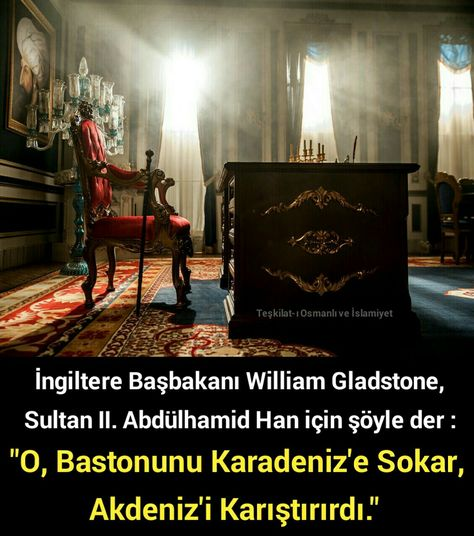 p #Abdülhamid #UluHakan #Akdeniz...