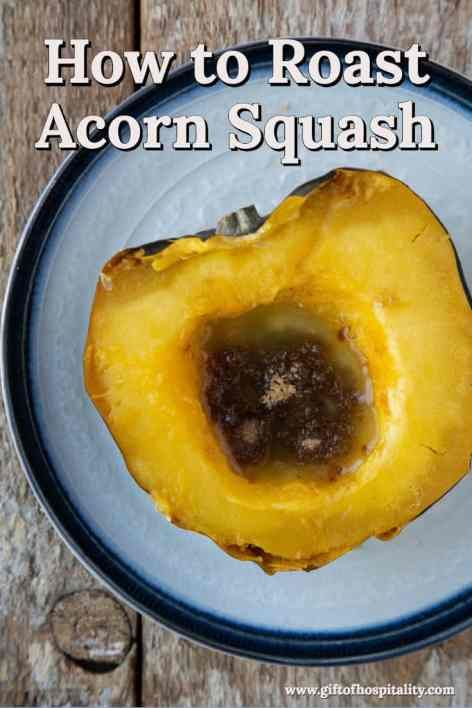 How To Cook Fall Squash Cooking Food Recipes Food