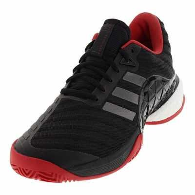 10 Best Tennis Shoe for Men Review & Rated | Tennis shoes