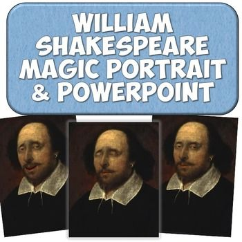a study on william shakespeares life A detailed look at common questions about william shakespeare, from shakespeare online.