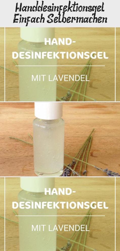 Pin Auf Hautpflege Rezepte