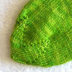 FALKE Damen Rural Wool Kniestr/ümpfe
