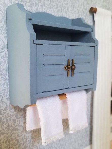 35 Ideas Bathroom Storage Wall Cabinet Towels Bathroom Cabinets Designs Vintage Cabinets Bathroom Wall Cabinets