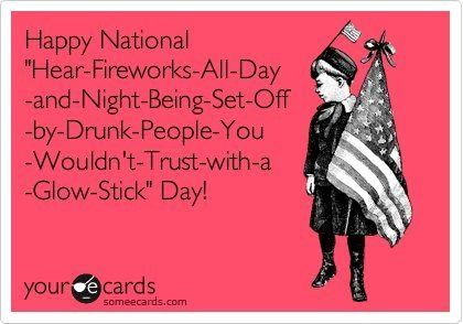 Funny Fourth Of July Quotes 4th of july quotes and sayings | Quotes, sayings, jokes / Happy  Funny Fourth Of July Quotes