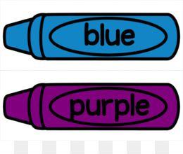 Free Download Crayon Black And White Drawing Crayola Clip Art Black Crayon Cliparts Png Black Crayon Black And White Drawing Blue Crayon