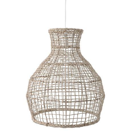 freedom furniture lighting. 17 best lighting images on pinterest freedom furniture pendant lights and ceiling