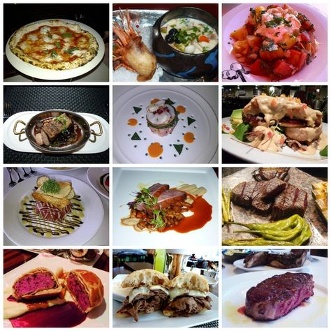 My List Of Best Restaurants In Las Vegas With A Link To The Affordable That Can T Be Missed On Strip Some Ear Twice While