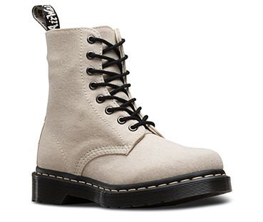 e4648a9daa3 Women s Boots   Shoes