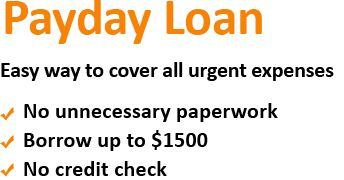 Payday loans in fenton missouri photo 2