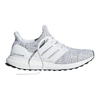 "Pin By Ê®€ê¼ê¼ê® On Ͻ""hoes Adidas Women Buy Womens Shoes Online Women Shoes Online"