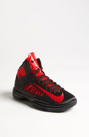 14c914b1c703 Nike  Lunar Hyperdunk  Basketball Shoe- xmas listed for my little man!