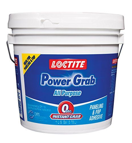 Loctite Power Grab Express All Purpose Adhesive Various Style Size With Images Adhesive Purpose Frp Adhesive