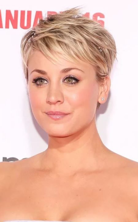 17 Short Haircuts for Women: Types of Short Hairstyles | Hairstyle