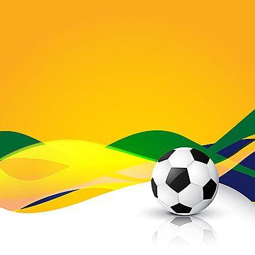 Diseno Vectorial De Futbol Resumen Artistico Bandera Png Y Vector Para Descargar Gratis Pngtree Football Themes Vector Design Banner Vector
