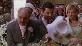 Mr Bean Season 1 Episode 15 Dailymotion Season 1 Entertainment Video Mr