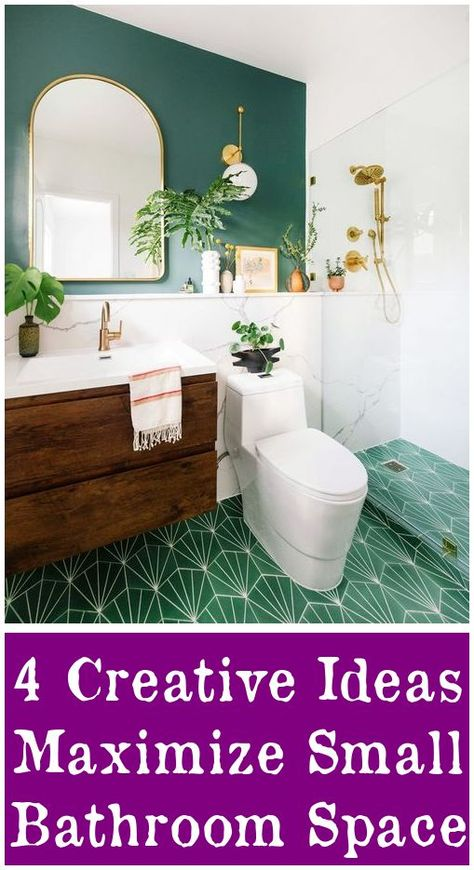 Bathroom Vanity Ideas for Small Spaced Bathrooms ** More info could be found at the picture url.