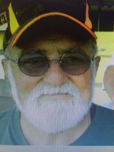 View James Knapp's Obituary on Mlive com and share memories