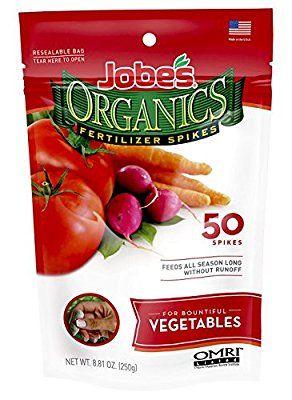 d78543179959de22d507801ec143b351 - Expert Gardener Organics Vegetable & Tomato Food