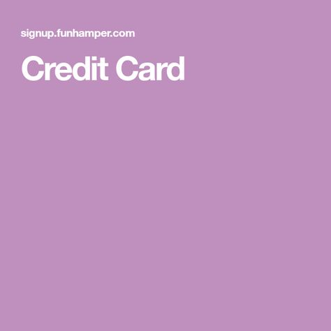 Credit Card Credit Card Credit Card Statement Cards