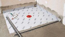 Bodengleiche Dusche Einbauen Anleitung Dusche Einbauen Dusche