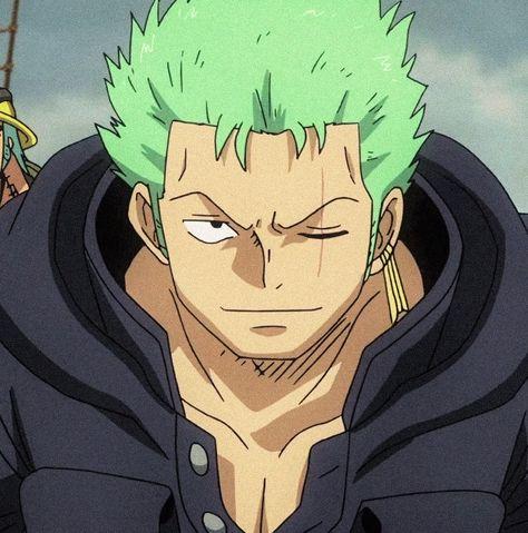 animes/cartoons icons