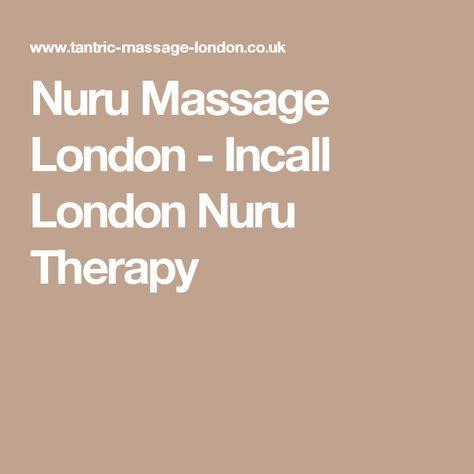 Massage Therapist in Houston Texas USA | Sandwich Massage In Bangalore |  Pinterest
