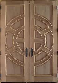 Ultra Modern Doors Google Search Door Design Wood Door Glass Design Double Door Design