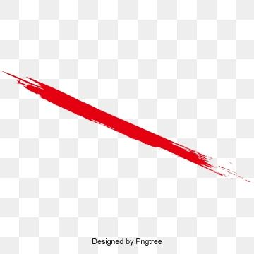Vector Ink Dividing Line Red Wit Pen Lines Vector Ink Dividing Line Png Transparent Clipart Image And Psd File For Free Download Pen Red Png
