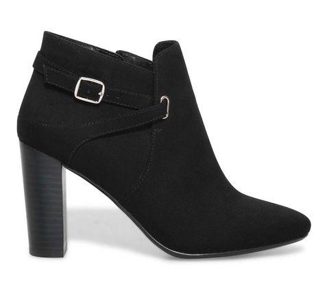 60% pas cher nouvelle arrivee différemment mes nouvelles chaussures grâce aux soldes de janvier ...