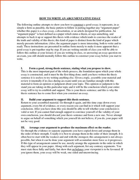how start off essay sponsorship letter classical argument example - athlete sponsorship contract template