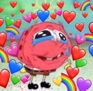Youngblood Hashtag On Twitter Cute Love Memes Cute Memes Love Memes
